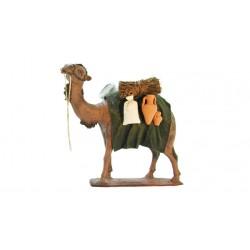 Camello con carga (95404-408)