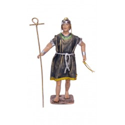 Faraón (95509-512)