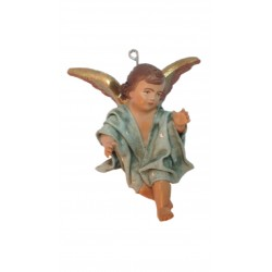 Angel niño para colgar (616-619)