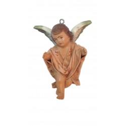 Angel niño para colgar (620-623)