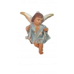 Angel niño para colgar (624-627)