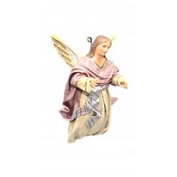 Angel para colgar (628-629)