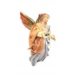 Angel para colgar (630-631)