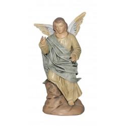 Angel (746-752)