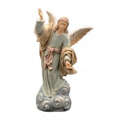 Angel (739-745)