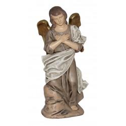 Angel (718-724)