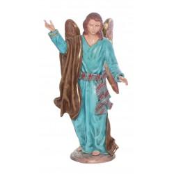 Angel (711-717)