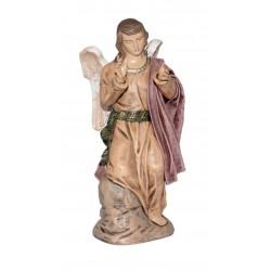 Angel (704-710)