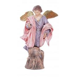 Angel (697-703)
