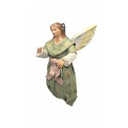 Angel para colgar (632-633)